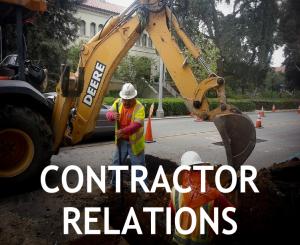 ContractorRelations