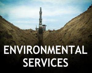 EnvironmentalServices