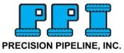 Precision Pipeline