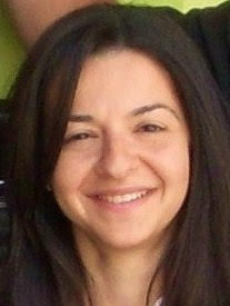 Nora Kassajikian
